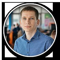 SIPOS FERENC, Webfejlesztő