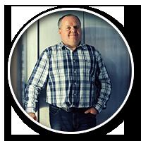 BOGÁNCS BÁLINT, Senior ERP szakértő